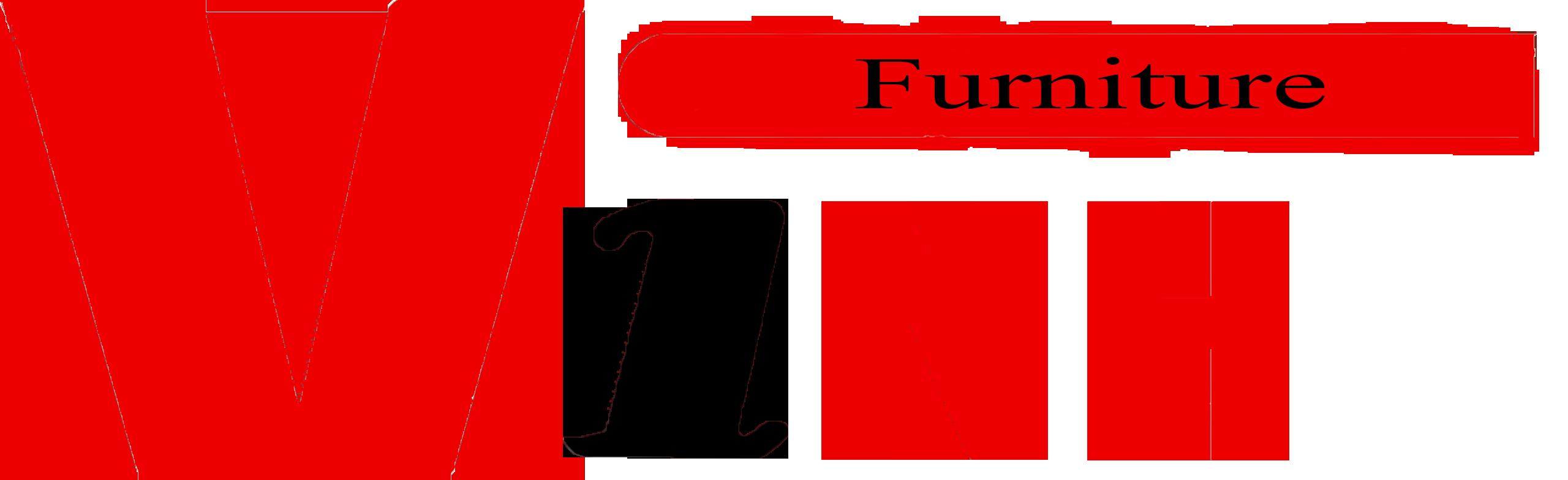 logo đồ gỗ nội thất vinh